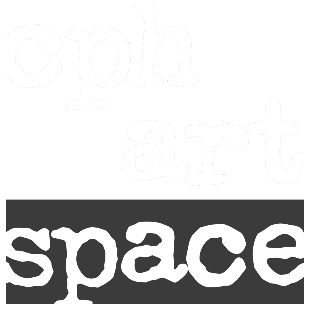 Copenhagen Art Space
